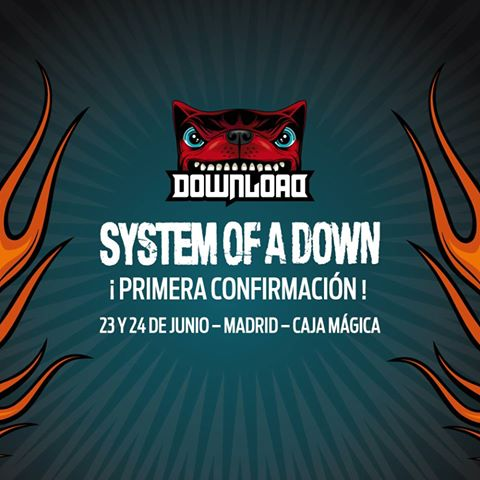 soad-download2017