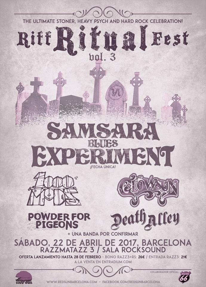 riff ritual fest 2017