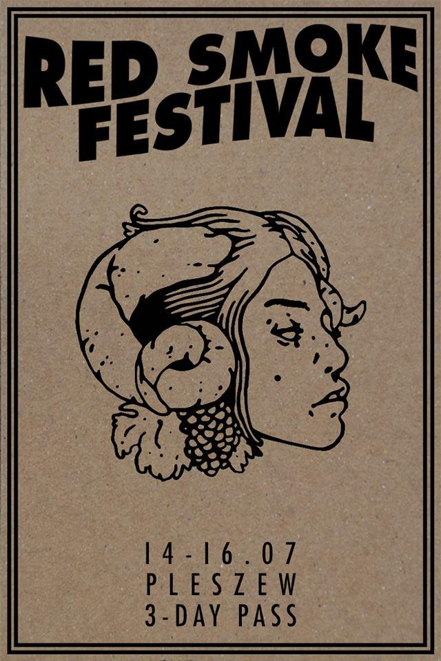 red smoke festival 01 2017