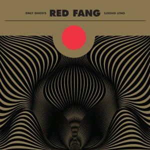 Red Fang Cover 2017