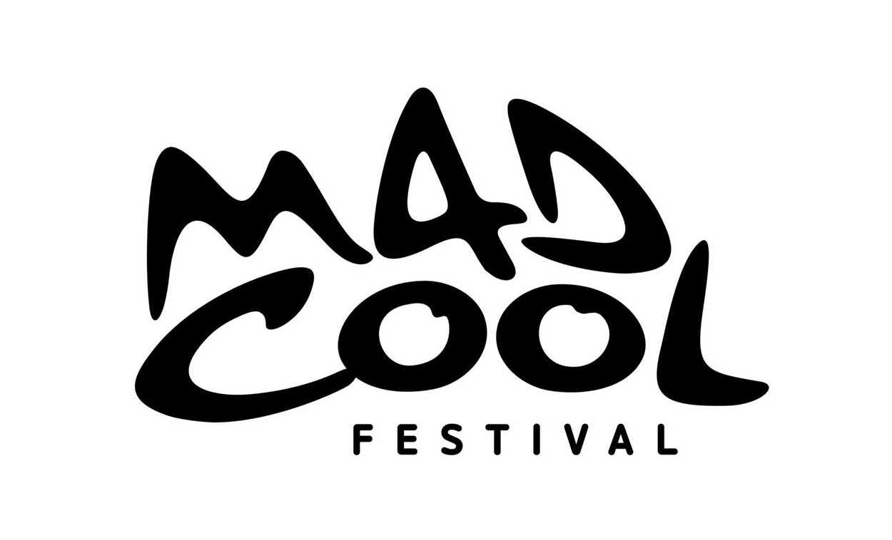 madcool-logo