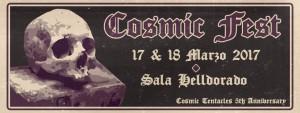 cabeceracosmicfest2017