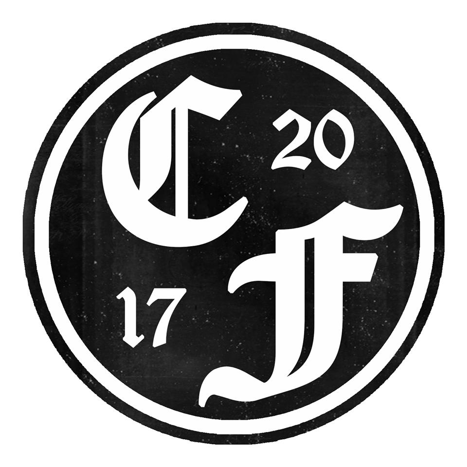 cosmicfest2017-fb