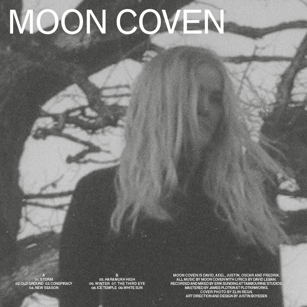 moon coven cover2016