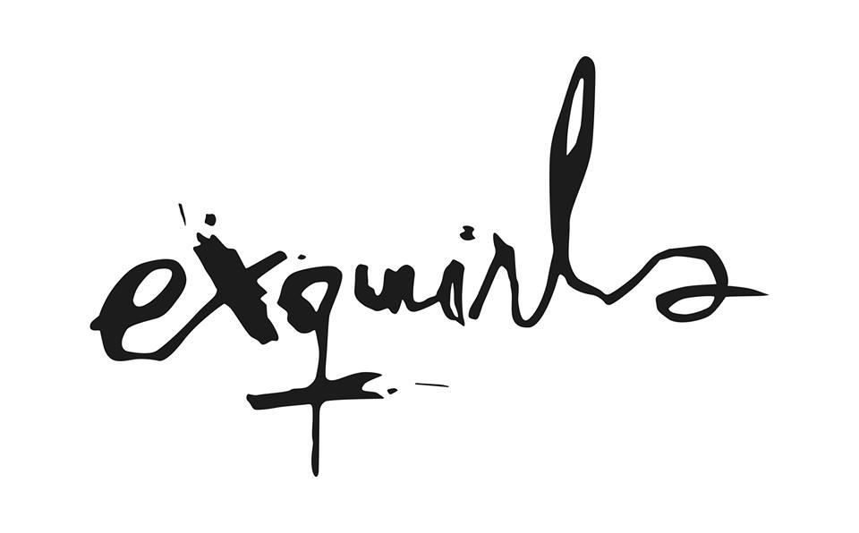 Exquirla Logo