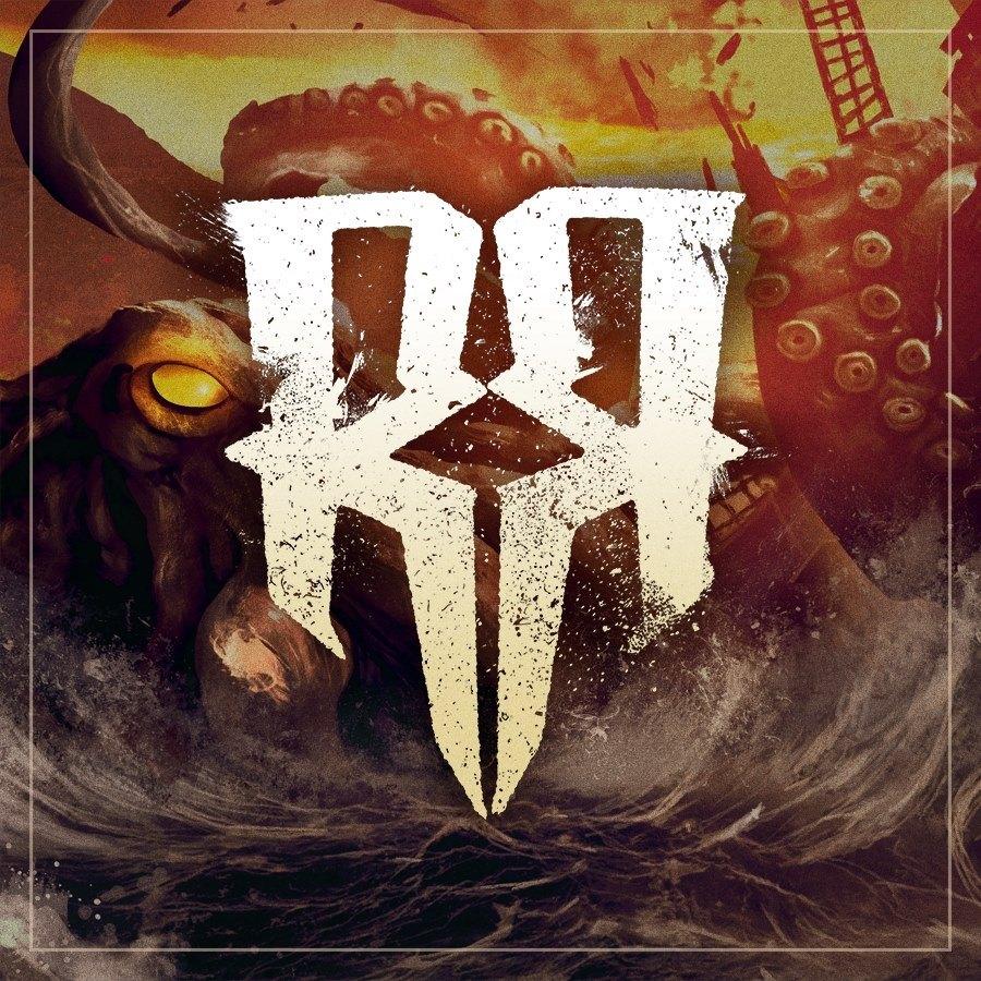 logo-resurrection
