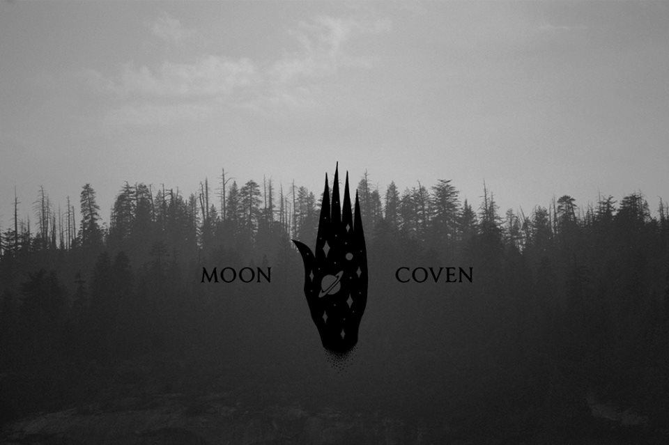 moon coven
