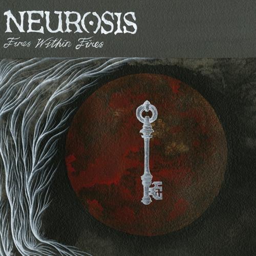 neurosis cover 2017
