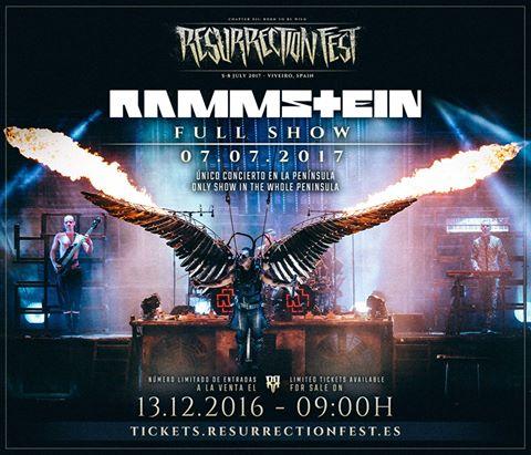 rammstein-resurrectionfest2017