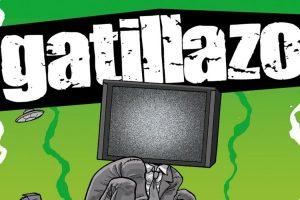 Gatillazo + La Kontra