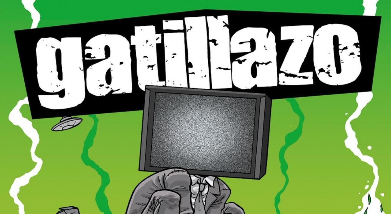 gatillazo-cover2017