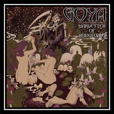 goya cover2017