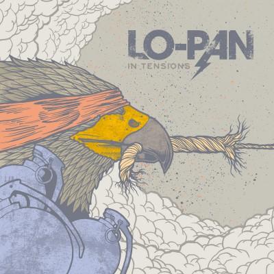 Lo-Pan 2017