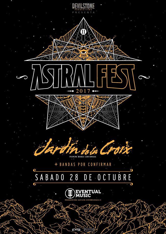 astral fest 2017