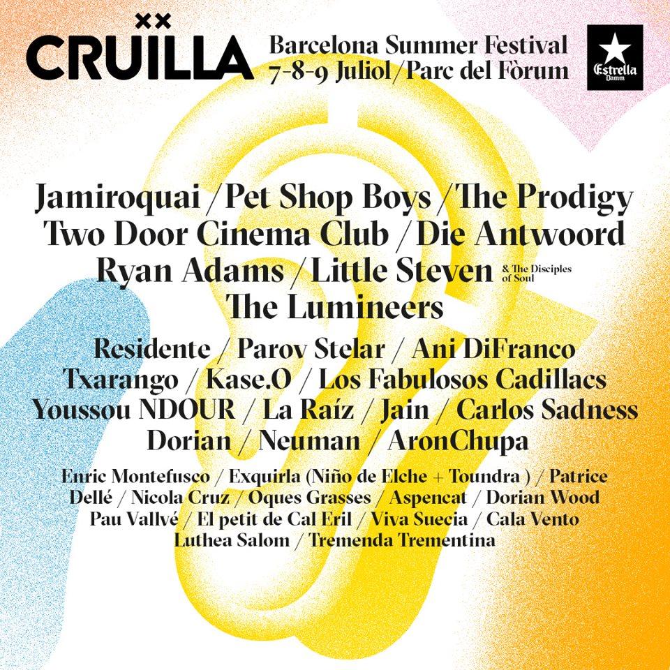 cruilla2017
