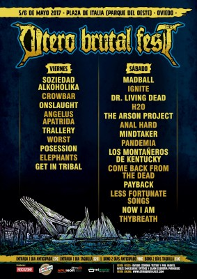 otero brutal fest 2017 distrib