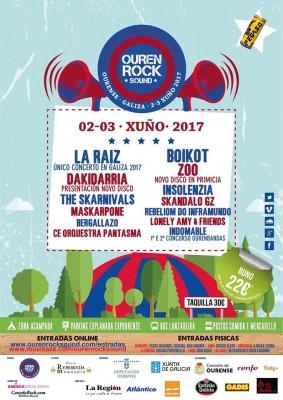 ourenrock 2017