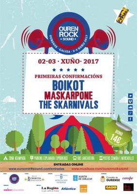 ourenrock 2017001