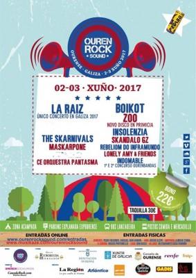 ourenrock 2017003