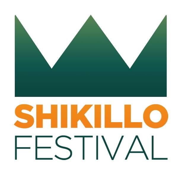 shikillo