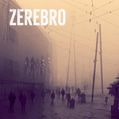 zerebro cover