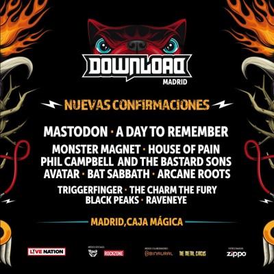 download festival internaiconal 2017