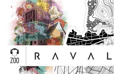 """Zoo: """"Raval"""""""