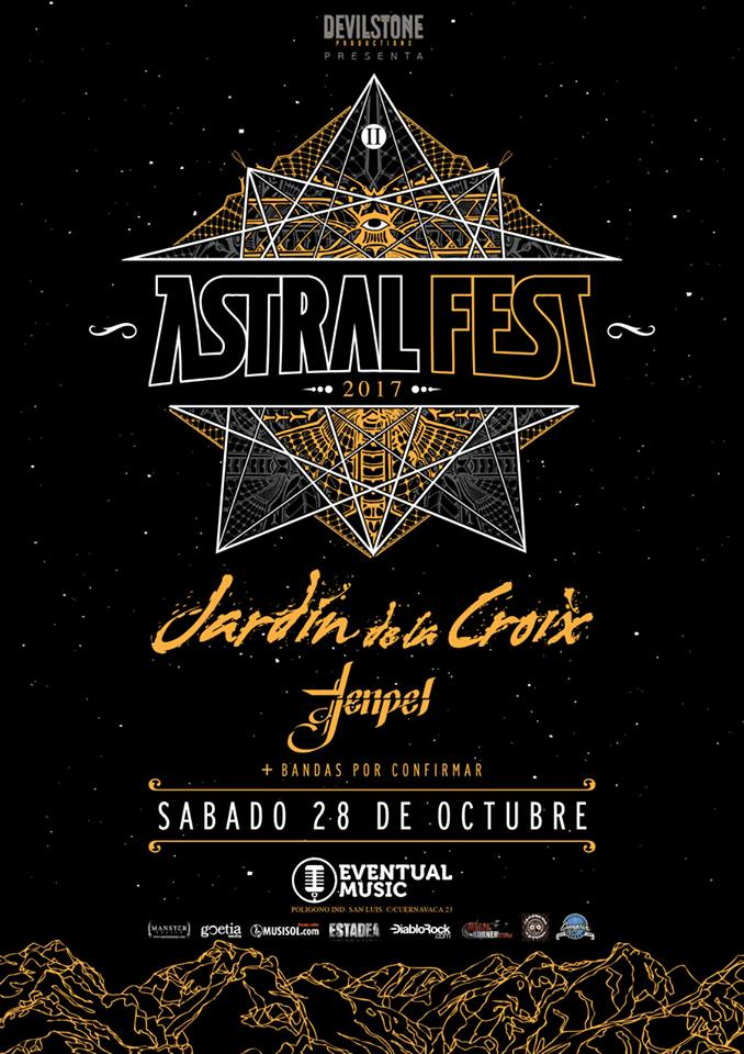 astral 2017 abril