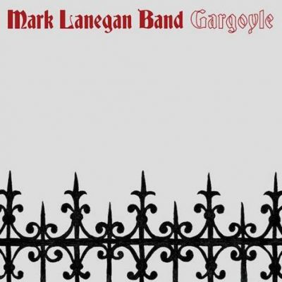mark-lanegan-gargoyle
