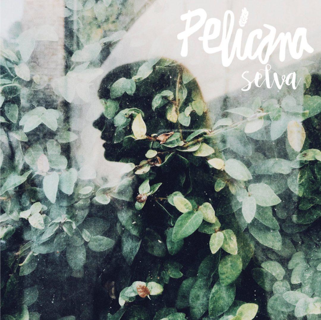 """Pelícana: """"Selva"""""""