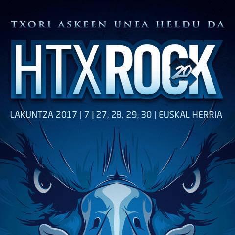 hatortxu logo