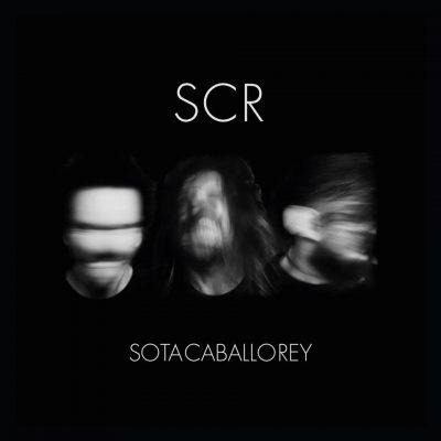 scr 2017