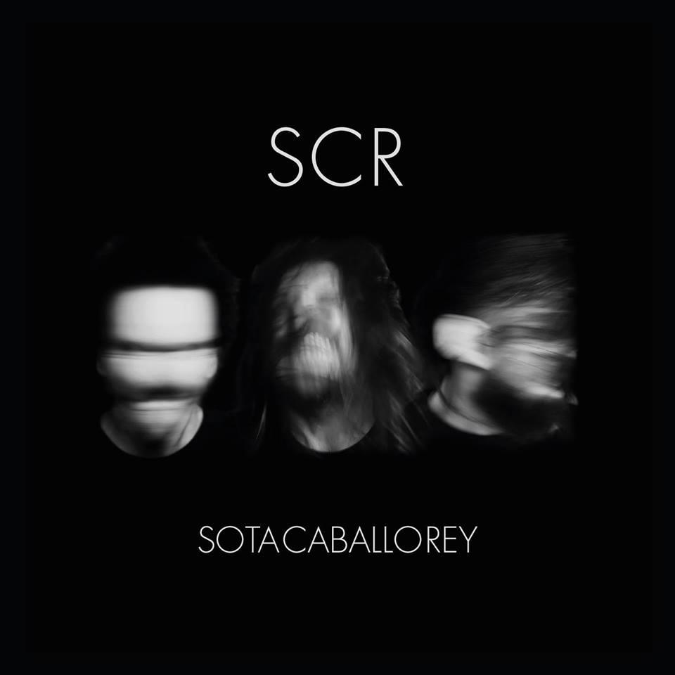 SCR: «Sotacaballorey»