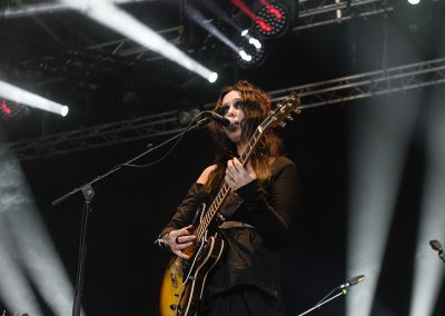 Chelsea Wolfe | Hellfest 2017