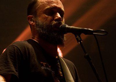 Clutch | Hellfest 2017