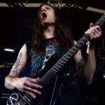 Okkultokrati | Hellfest 2017