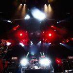 Subrosa | Hellfest 2017