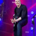 Devin Townsend Project | Hellfest 2017