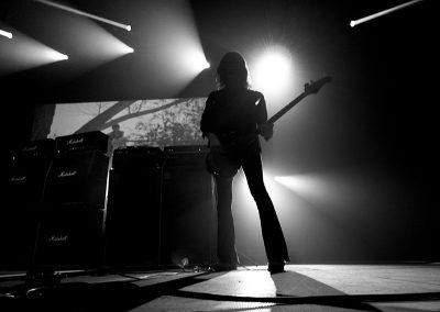 Electric Wizard | Hellfest 2017