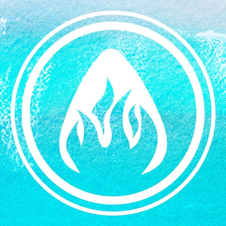 alrumbo logo