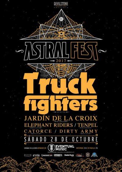 astralfest 20171028 def
