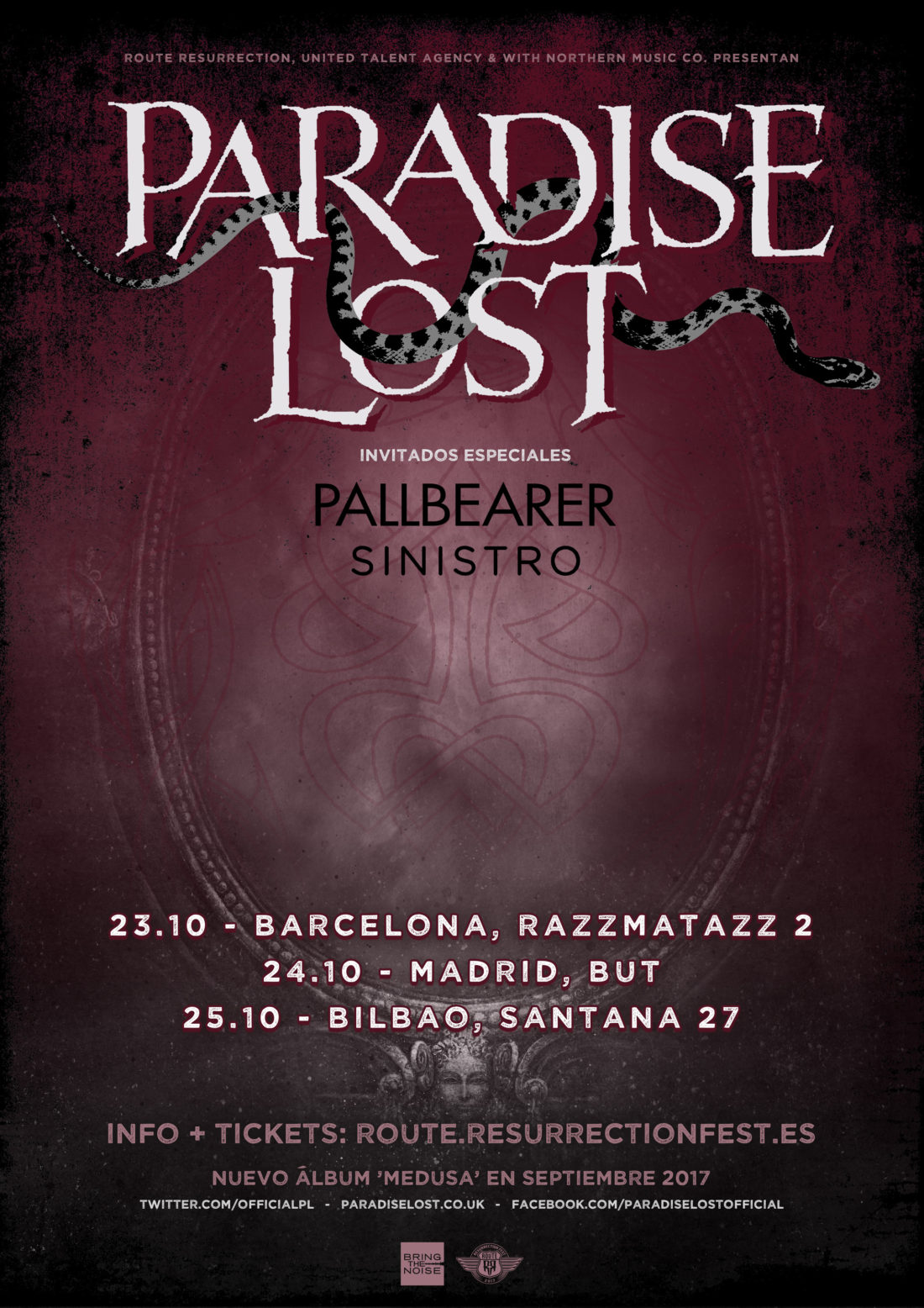 paradise-lost-201710
