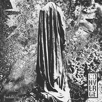 Converge: «The Dusk in US»
