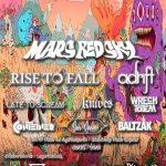 mars red sky 201709
