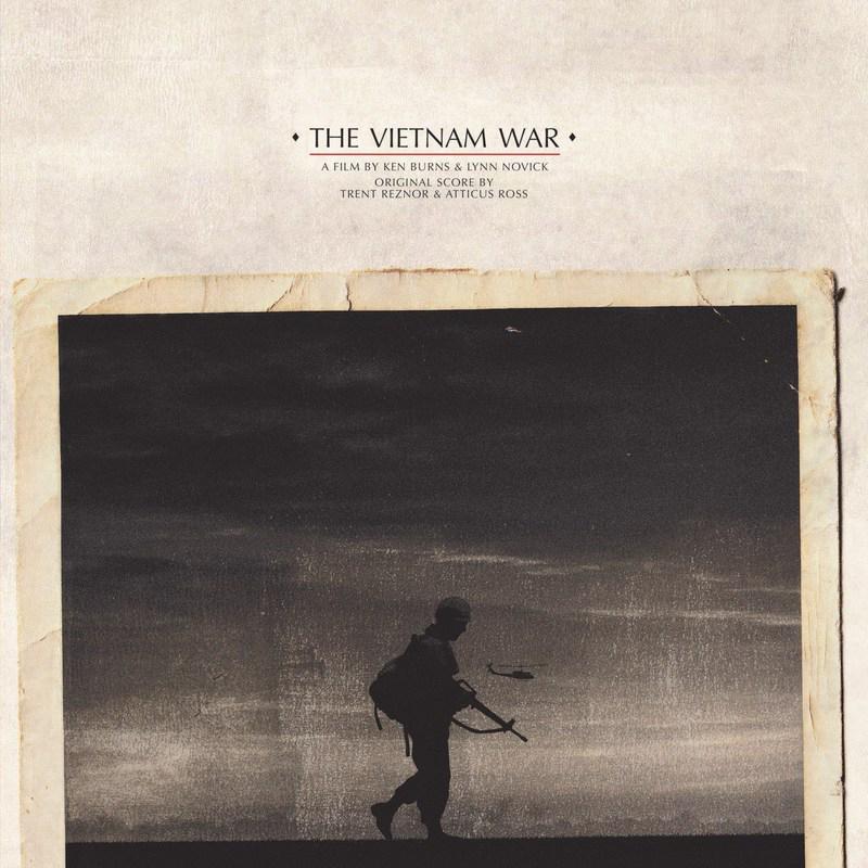 Vietnam_OriginalScore
