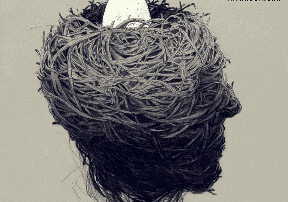 Berri Txarrak: «Infrasoinuak»