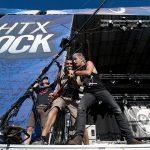 Lendakaris Muertos - Hatortxu Rock 2018