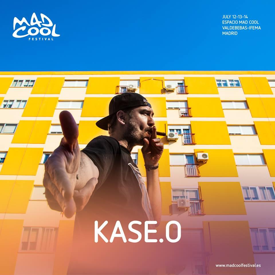Kase.o