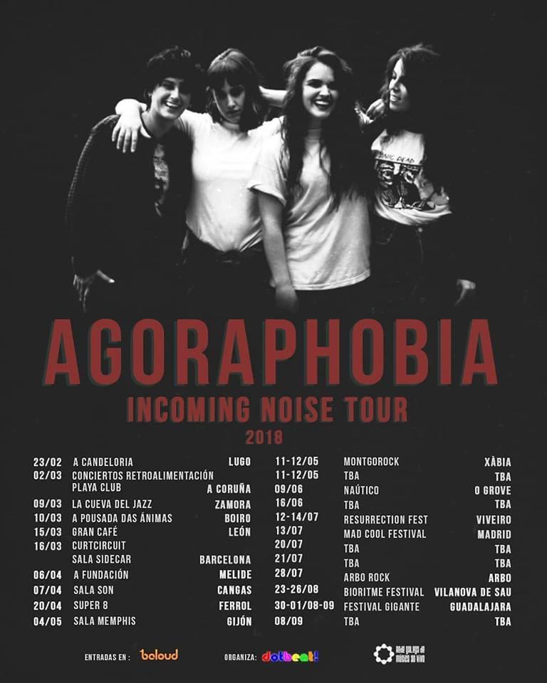 agoraphobia 201803