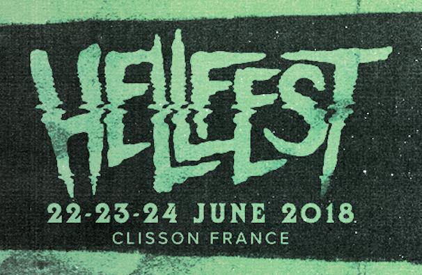 Hellfest Febrero
